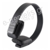 HANDSFREE / BLUETOOTH