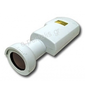 Invacom TWH-031 Twin LNB 0.3dB Horn