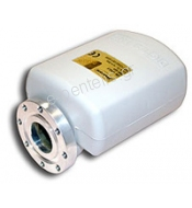 Invacom SNF-031 φλάντζας Single LNB 0.3dB C120