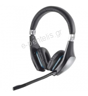 HEADSETS TRUST 18534