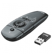 TRUST 16661 Preme Wireless Laser Presenter