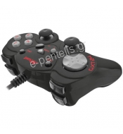 Compact Gamepad GXT 24  TRUST 17416