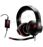 Gaming headset Y-250C  THRUSTMASTER 2960741