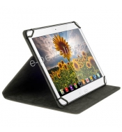 "Θήκη για tablet 10"" SWEEX SA 360V2 BLACK"