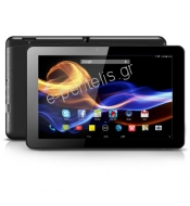 Tablet GO CLEVER INSIGNIA TAB 1010M 3G