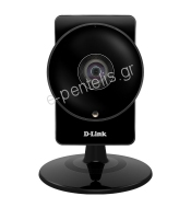 Wireless AC HD Day/Night Panoramic Cloud Camera-Wireless AC HD D