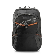 EVERKI Glide Backpack για Laptop έως 17.3""